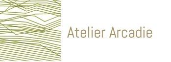 Atelier Arcadie